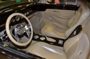 Mecum-auto-auction-2016 (32)