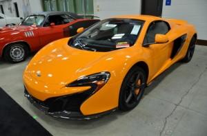 Mecum-auto-auction-2016 (34)