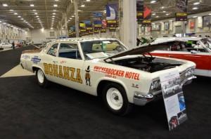 Mecum-auto-auction-2016 (41)