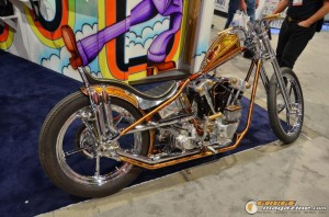 motorcycle-sema-2014-10_gauge1417472170