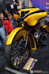 motorcycle-sema-2014-13_gauge1417472199