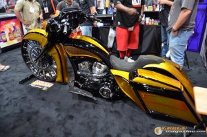 motorcycle-sema-2014-14_gauge1417472192