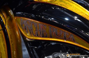 motorcycle-sema-2014-15_gauge1417472204