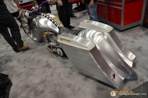 motorcycle-sema-2014-16_gauge1417472194