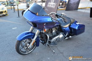 motorcycle-sema-2014-18_gauge1417472200