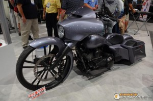 motorcycle-sema-2014-1_gauge1417472207