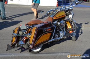 motorcycle-sema-2014-22_gauge1417472178