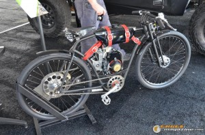 motorcycle-sema-2014-24_gauge1417472208