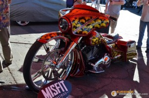 motorcycle-sema-2014-25_gauge1417472175