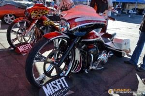 motorcycle-sema-2014-27_gauge1417472174