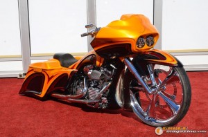 motorcycle-sema-2014-28_gauge1417472188