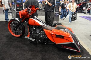 motorcycle-sema-2014-29_gauge1417472186