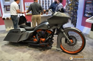 motorcycle-sema-2014-2_gauge1417472204