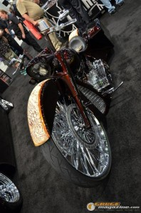 motorcycle-sema-2014-31_gauge1417472184