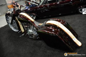 motorcycle-sema-2014-32_gauge1417472167