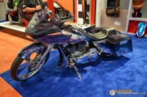 motorcycle-sema-2014-33_gauge1417472187