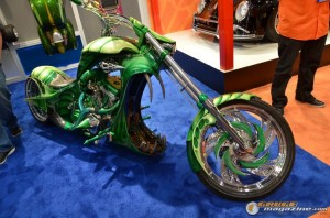 motorcycle-sema-2014-35_gauge1417472170