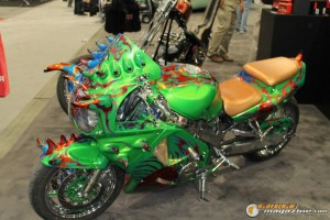 motorcycle-sema-2014-38_gauge1417472180