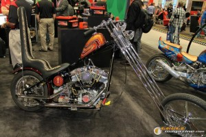 motorcycle-sema-2014-39_gauge1417472211