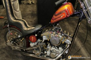 motorcycle-sema-2014-40_gauge1417472197