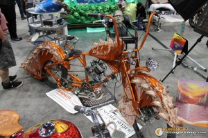 motorcycle-sema-2014-42_gauge1417472179