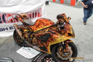 motorcycle-sema-2014-43_gauge1417472205