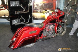 motorcycle-sema-2014-46_gauge1417472197