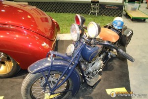 motorcycle-sema-2014-48_gauge1417472177