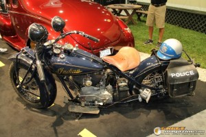 motorcycle-sema-2014-49_gauge1417472172