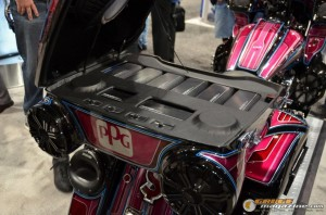motorcycle-sema-2014-4_gauge1417472203