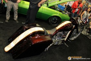 motorcycle-sema-2014-51_gauge1417472168
