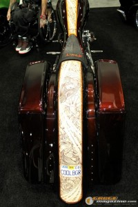 motorcycle-sema-2014-52_gauge1417472206