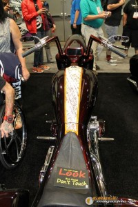 motorcycle-sema-2014-53_gauge1417472171