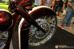 motorcycle-sema-2014-55_gauge1417472181