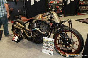 motorcycle-sema-2014-56_gauge1417472190