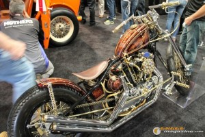 motorcycle-sema-2014-57_gauge1417472210