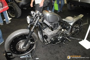 motorcycle-sema-2014-58_gauge1417472195