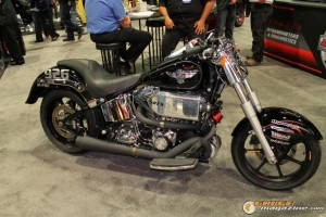 motorcycle-sema-2014-60_gauge1417472175