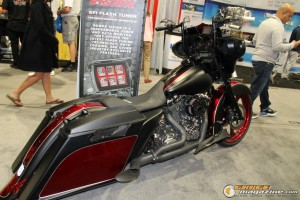 motorcycle-sema-2014-61_gauge1417472196