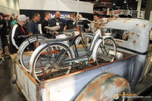 motorcycle-sema-2014-62_gauge1417472182