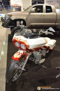 motorcycle-sema-2014-63_gauge1417472166