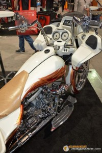 motorcycle-sema-2014-64_gauge1417472180