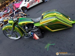 motorcycle-sema-2014-65_gauge1417472181