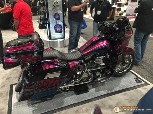 motorcycle-sema-2014-66_gauge1417472201