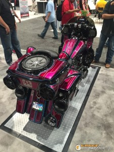 motorcycle-sema-2014-67_gauge1417472189