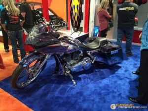 motorcycle-sema-2014-69_gauge1417472192