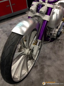 motorcycle-sema-2014-70_gauge1417472198