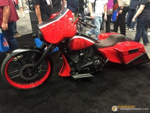 motorcycle-sema-2014-71_gauge1417472181