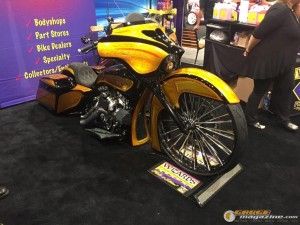 motorcycle-sema-2014-72_gauge1417472169