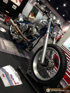 motorcycle-sema-2014-73_gauge1417472167